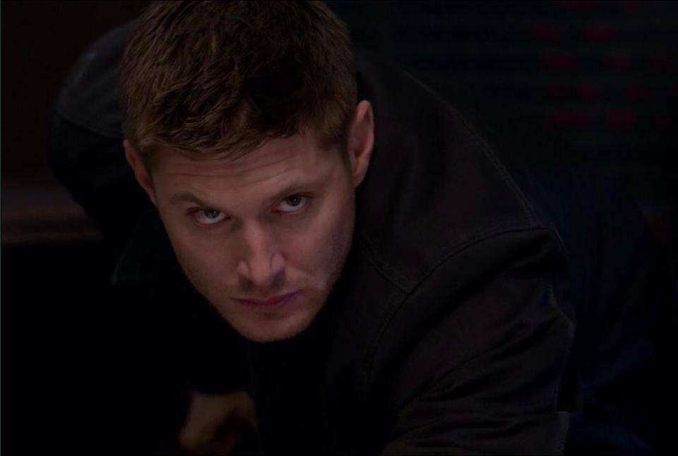 Jensen Ackles (JustDea...