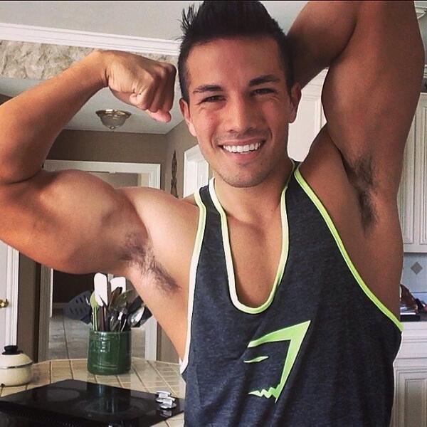 transformix steroids