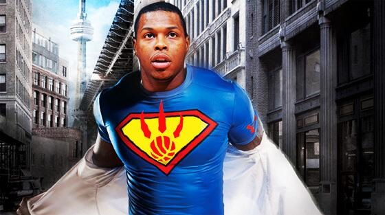 Welcome back again @Klow7 !!! #RTZ  #Lowry #Raptors http://t.co/OC5cgp5A1a