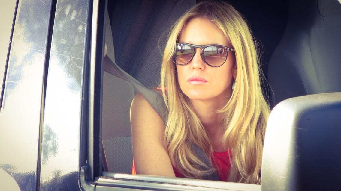 Brittney Hopper On Twitter Caught Daydreaming On A Summer Day Http T Co 1d8xaexxrm