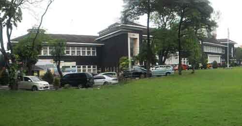 http://t.co/SOld5hssyl Beasiswa PT. Ultrajaya Milk Industry - Institut Pertanian Bogor (IPB) http://t.co/jQMYDLsXFV