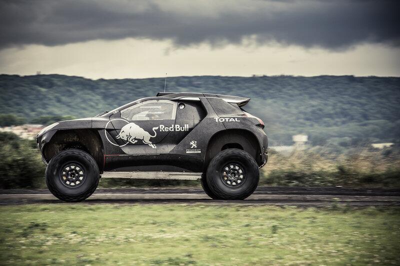 Rallye Raid Dakar Argentina - Bolivia - Chile 2014 [5-18 Enero] - Página 28 Brm3O0kIgAEw0ZX