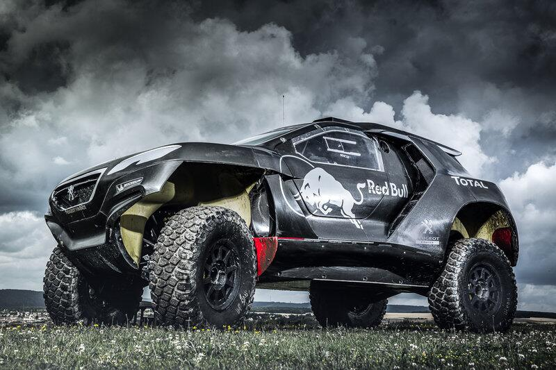 Rallye Raid Dakar Argentina - Bolivia - Chile 2014 [5-18 Enero] - Página 28 Brm3O_aIcAAFf0U