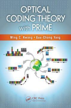 download Beginning programming with Python