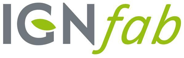 Dans 30mn débute le webinaire #IGNfab avec @IGNFrance & @Cap_Digital  http://t.co/cvd6tLvIv2 #incubateur #fablab http://t.co/aMhEYZbSzj