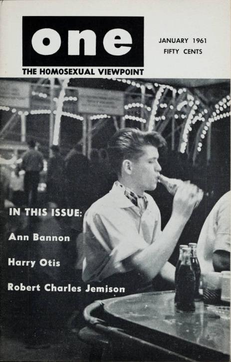 gay vicksburg ms