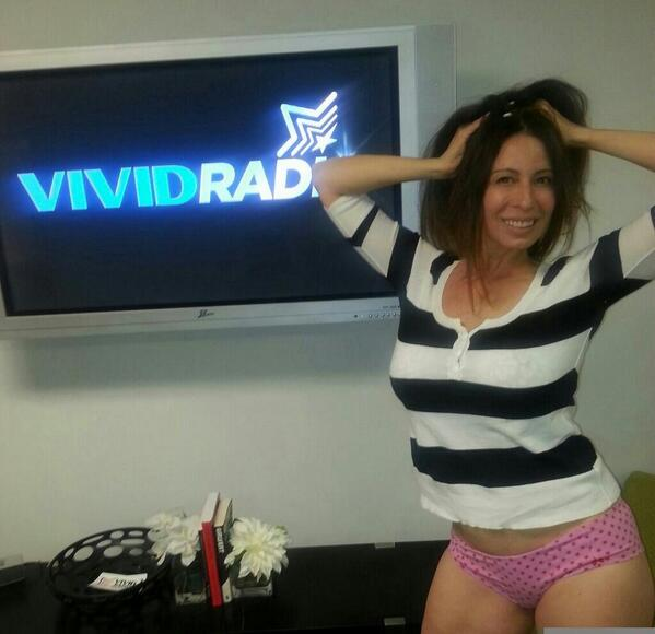 What does christy canyon look like now
