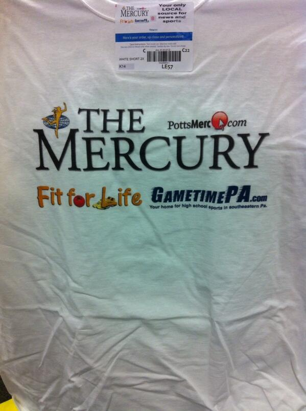@MercuryX Our July 4th Parade T-shirts are here! @diane5hoffman @MichileaP @merceditor #mercfit http://t.co/mJnk4H7f5w