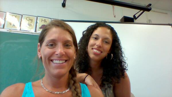 Samantha Skazis On Twitter Co Planning With Jessica Whorton Church Lanes New Stat Teacher Clets Lh Http T Co Wryvirxtpu