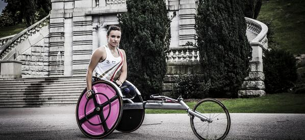 Find out about how @Tanni_GT has helped to mentor SSE Ambassador @JadeJones11 to success: http://t.co/RVmcZRe3Wd http://t.co/TLdNsZykcg