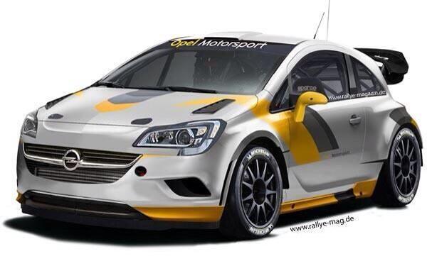 Communiqué officiel PSA pour achat Opel - Actualité auto - FORUM Sport Auto