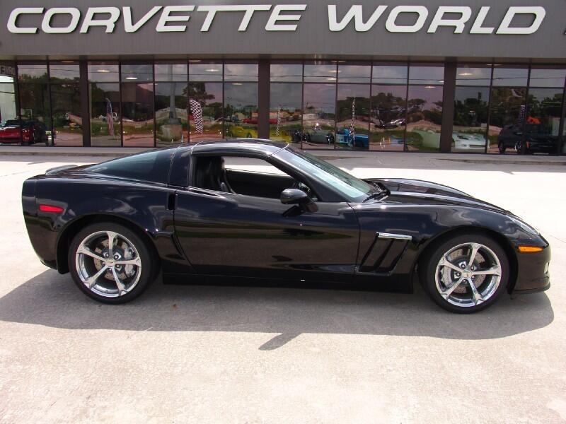 corvette world houvette twitter. Cars Review. Best American Auto & Cars Review