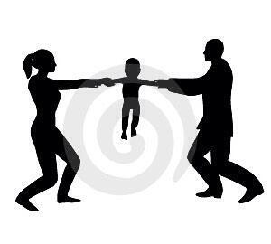 #الطفل هو الضحية في نزاعات #الحضانة بين أبوين لا يأبهان إلا لتحقيق انتصارات شخصية  #الطلاق  #الطفولة http://t.co/7UOABHZ73y