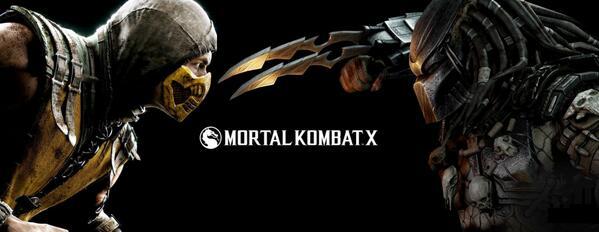 [GAMES] Mortal Kombat X - Story mode - Página 6 BrpZJl-CQAAtCFg