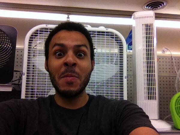 Basicallyidowrk Face Marcel on Twitter: &qu...