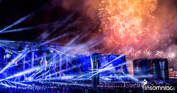 Electric Daisy Carnival Chicago EDC 2014 | Lineup | Tickets | Dates | Rumors | Video | Mobile App | Movie | Chicago | Hotels | Prices