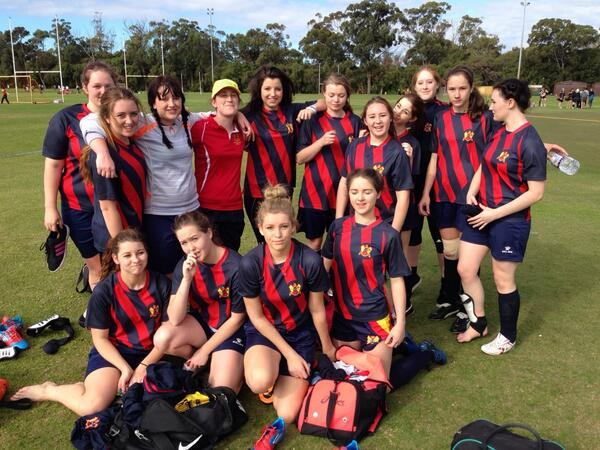 manjimup girls Well done girls everyone lost cms and kilos,  for the 12 plus age groupcome with your parent/carer 7pm wed 18th at manjimup senior high school gym.