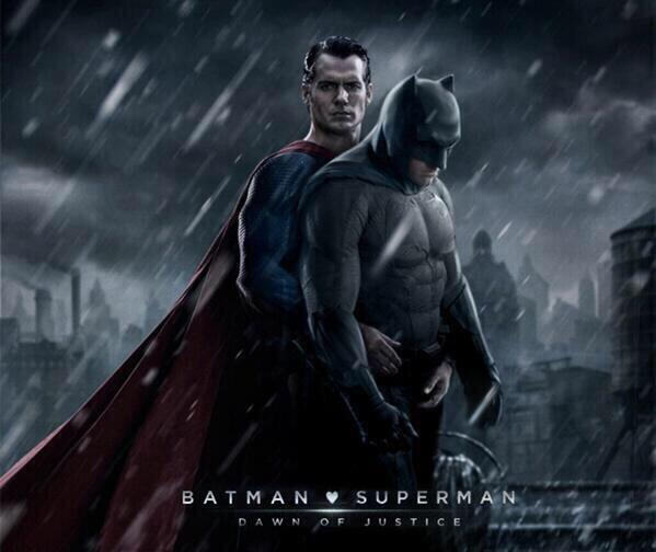 Seems legit....  #BatmanvsSuperman http://t.co/YXwoUs5mWZ