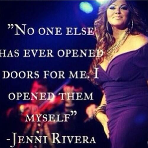 jenni rivera quotes or sayings in spanish - photo #3