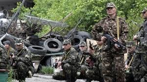 луганск новости сегодня видео