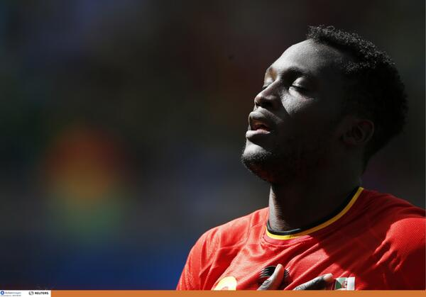 Atletico Madrid pass on taking Chelseas Romelu Lukaku on loan [El Confidencial]