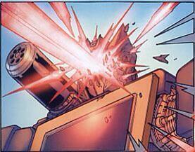 大和91連敗の中唐突に武蔵が建造落ちしたことを知らされた僕の今の心境 http://t.co/sGNeGIm7Tm
