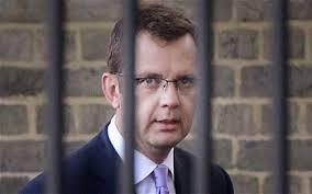 Thumbnail for #HackingTrial - Sentencing & Reaction