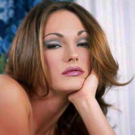 Angelica Costello Nude Photos 44