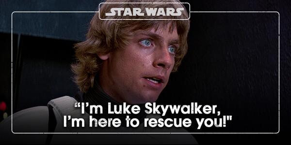 Cade Skywalker was a Human male bounty hunter smuggler and pirate who in his youth was once the Jedi Padawan of Wolf Sazen The son of Jedi Master Kol Skywalker