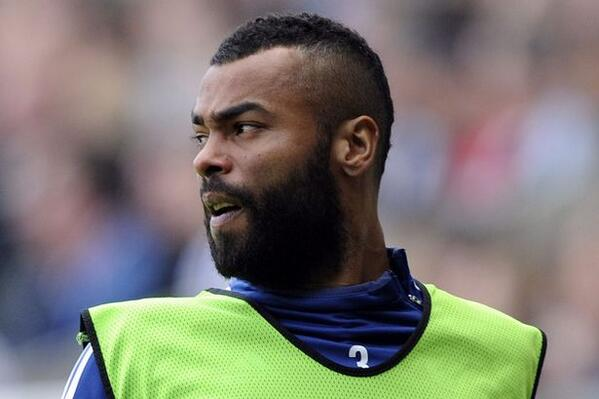 AS Roma on the verge of signing Ashley Cole [Di Marzio]