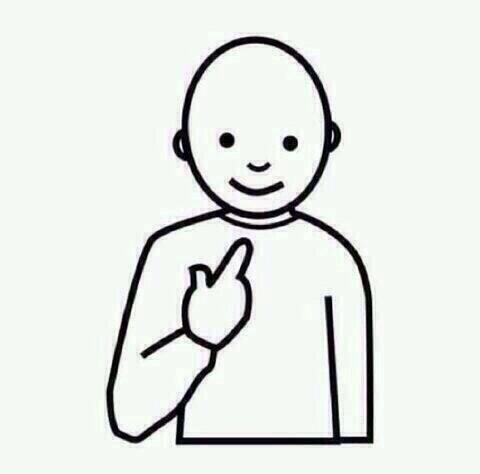 guess whose getting that time & a half today
