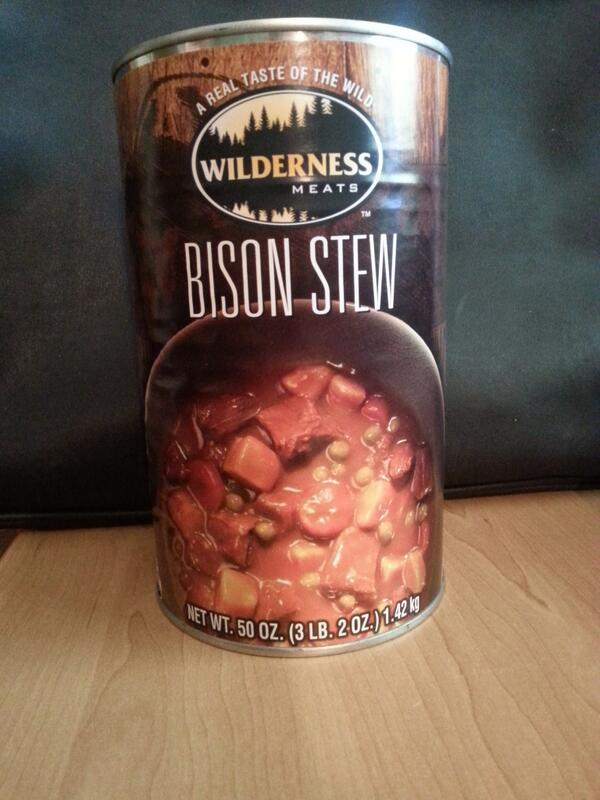 Shelf Stable Summer Sausage Wilderness Meats Co