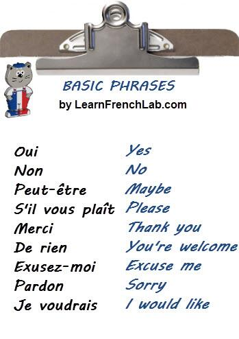 Learn French Lab (@LearnFrenchLab) | Twitter