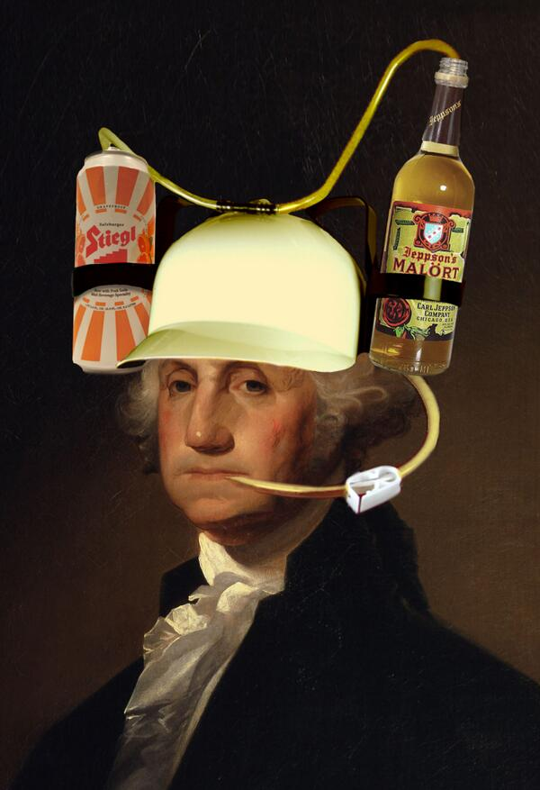 Jeppsons Malort On Twitter Happy Birthday America Now Get Out There And Party Like A Patriot Tco L4jkDHntLO