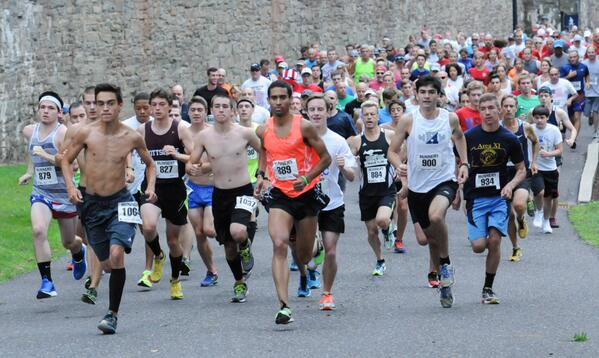 Check out Pottstown 4th of July 5K race at the Hill School http://t.co/KgKQglesN5 http://t.co/TFywFnRHX0