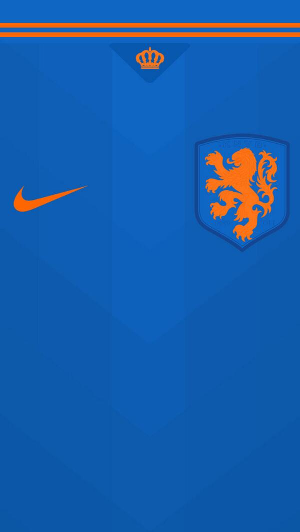 @JOR_ID I design some home/away kit inspired iPhone wallpapers for #NED http://t.co/oNbO5zwSME http://t.co/JC3Xf006PR http://t.co/nOVcWyc5w3