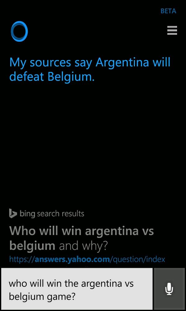 And Argentina will prevail. http://t.co/smE5dP0NeW