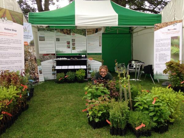 Where's Wally? @ScotGameFair #ScottishGameFair http://t.co/PMtfo6iL3y