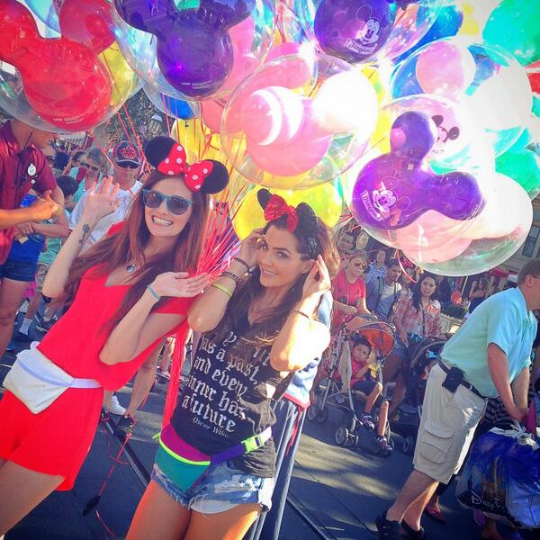 """May The Fourth Be With You At Disneyland: Lydia Hearst On Twitter: """"May The Fourth Be With You"""