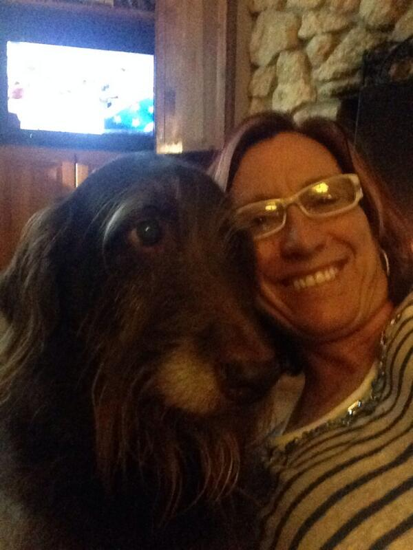 Storm and I are watching #July4thPBS http://t.co/DnYvvxCMSO