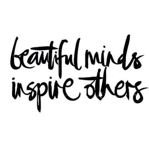 Via @i2Learn: #FF Inspired by Beautiful Minds http://t.co/mrv53JOfYi  #shortc #nbtchat #satchatoc