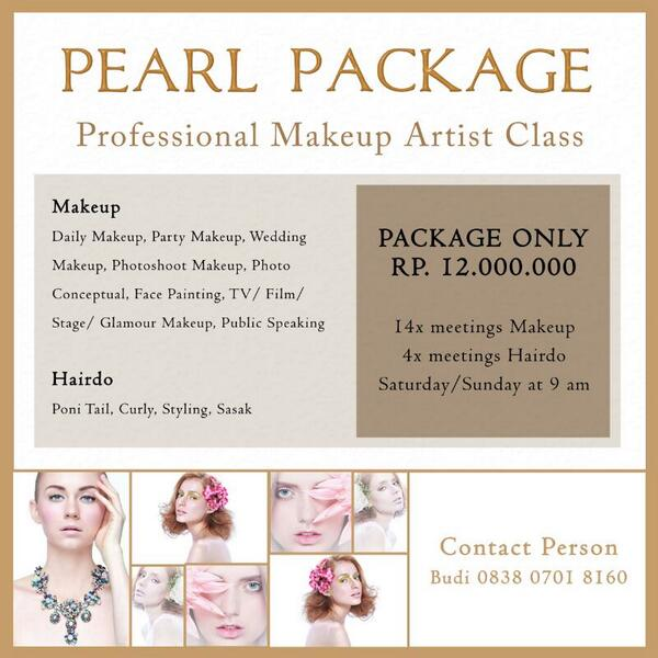 Clerence Victoria On Twitter Lets Join Professional Makeup Artist