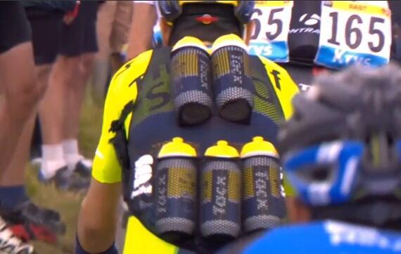 Tour de France 2014   - Page 2 Brx9cpBCIAAjDiH
