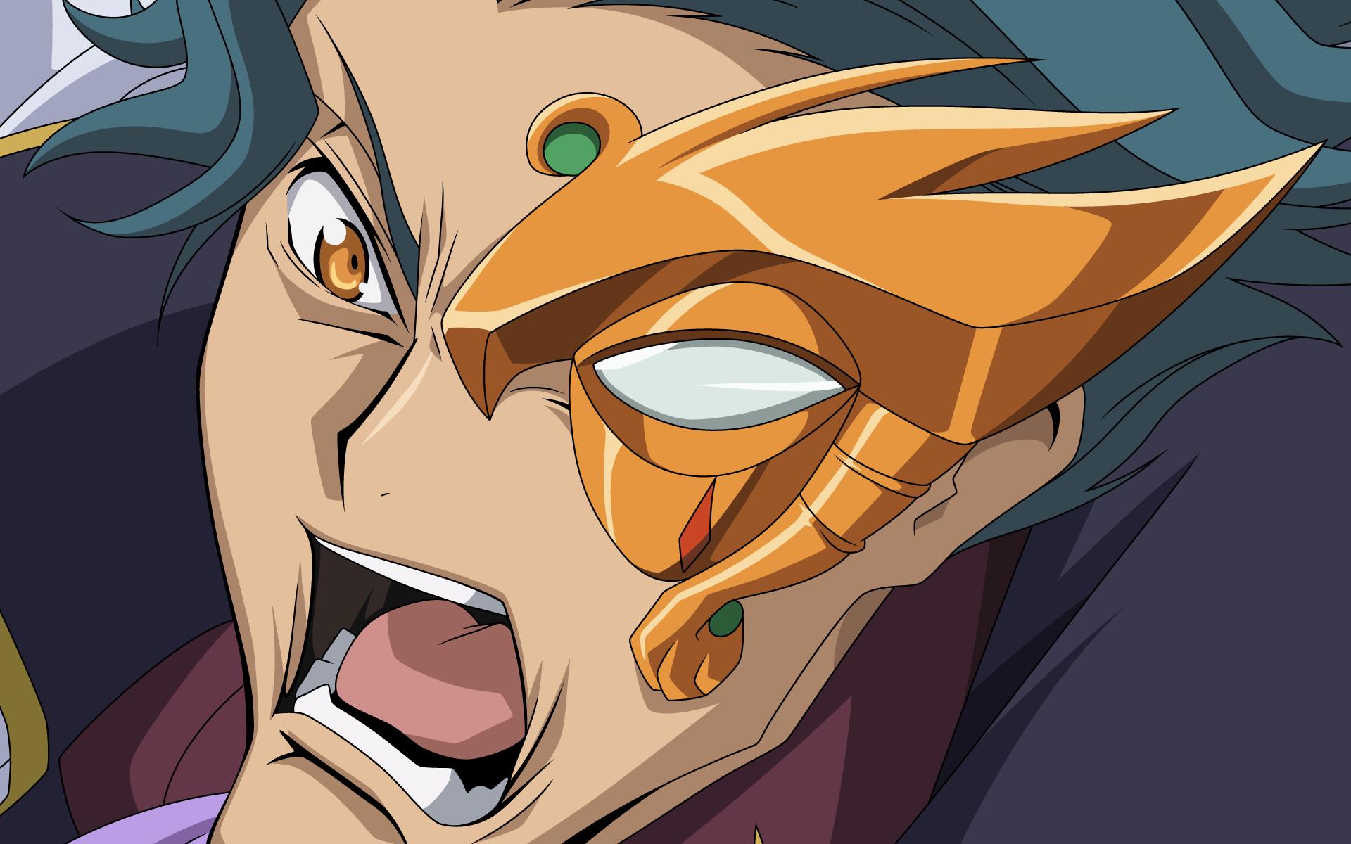????「オレンジオレンジうっせぇーんだよォッ!!」 #NTV #kindaichi #スーパー殺人タイム http://t.co/EsxGPkn7CE