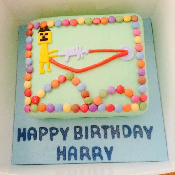 Cake By Emma Birks Cakebyemmabirks Twitter