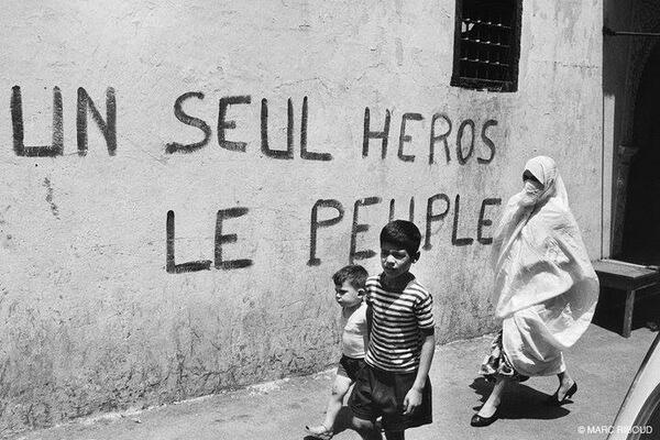 Happy Independence Day to my beloved country #ALGERIA #ALG #5ThJuly1962 #5Juillet1962  Ta7iya AlDjazair  #الجزائر<br>http://pic.twitter.com/MOBGrrUyi7
