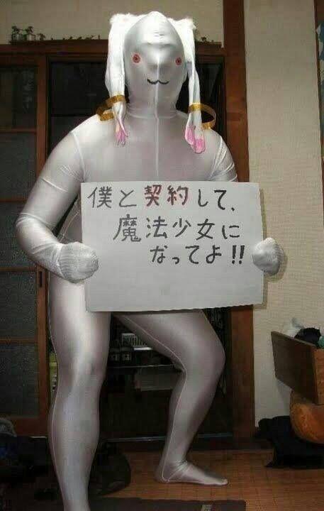 大根マンのライバルでもおいておくか http://t.co/XJp7h0JIJB