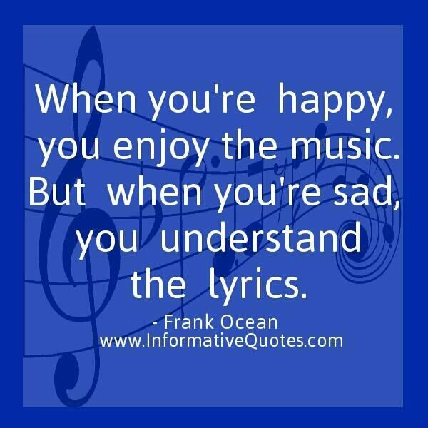 Twitter / JoyAndLife: When you're happy you enjoy ...