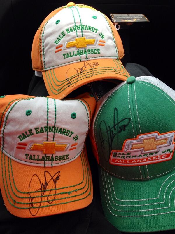 Aight. 8 winners, 8 retweets. @MikeHoag88 will mail ya hats. #CaptionThis is every sat afternoon. Cheers