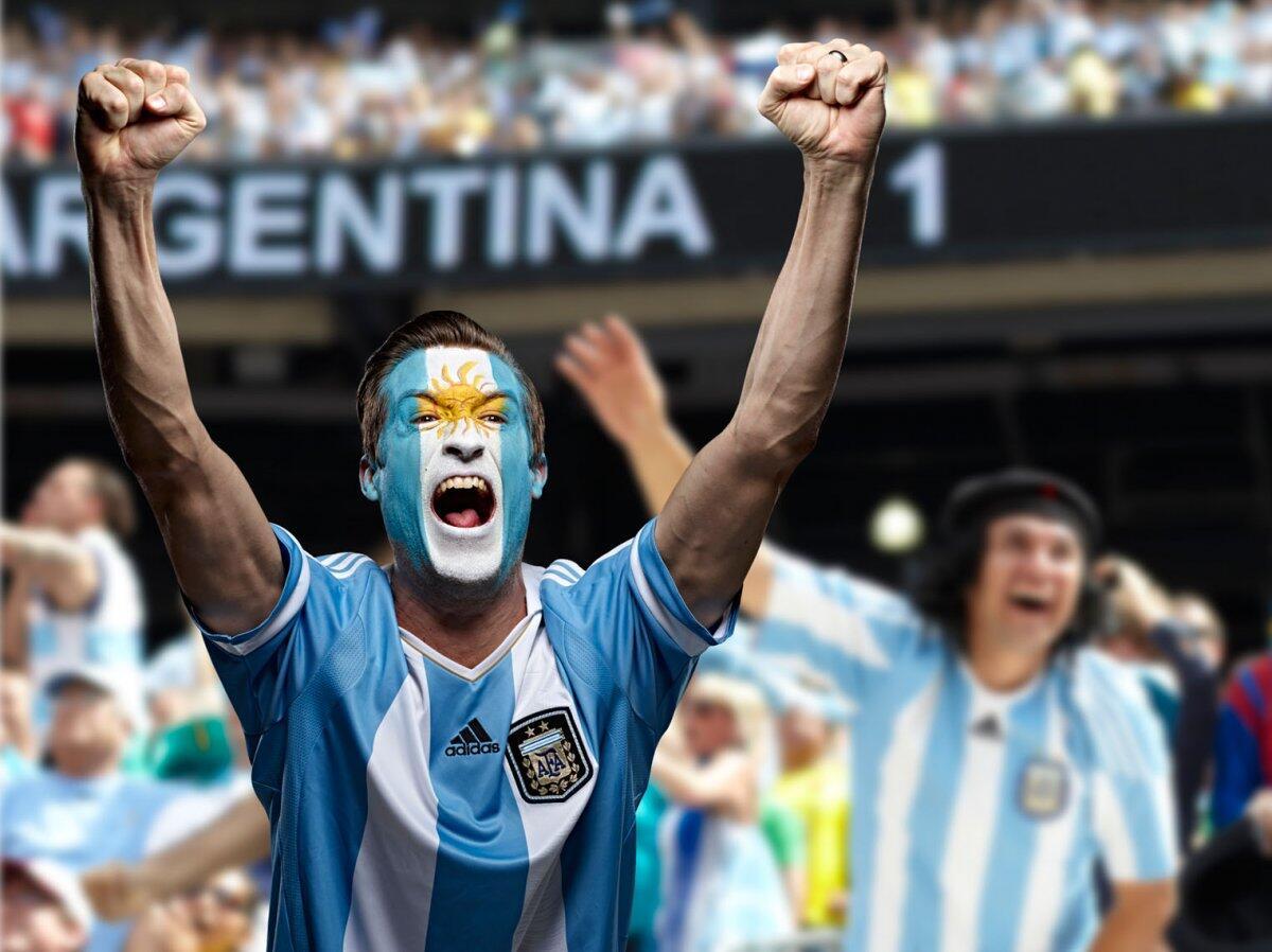 Смешные картинки про аргентину, капли дождя открытки